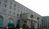 Фотография отеля Brahmaputra Grand Hotel Lhasa