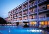 Фотография отеля Grand Hotel Terme Di Augusto