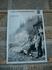 Итальянский коммунист.Как часто в фильмах про войну видели как наши пленные таскают камни на себе,вот что строилось и  в том числе?!