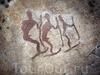 Фотография Беломорские петроглифы