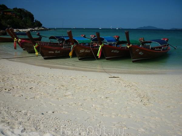 пляж отеля Mountin resort