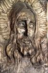 Христос Домского Собора