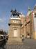 Памятник Эразмо да Нарни