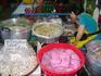 24 декабря 2010. Бангкок. China Town.