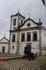 Парати-Носса-Сеньора дус Пардус Либертус построена в 1722 г теми и для всех тех чей цвет кожи считали недостаточно белым (незаконнорожденные дети аристократов ...