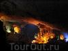 Фотография Пещеры в Халонге