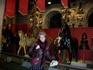 Мы любим коников - интересно взглянуть, какие лошадки были в то время.