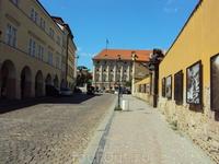 Фото 62 рассказа тур в Чехию с посещением Вены и Дрездена Прага