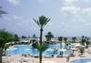 Фотография отеля El Mouradi Djerba Menzel