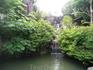 красивые виды Киото