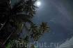 Луна на Липе