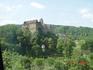 Одна из самых запоминающихся экскурсий по Чехии, которая входит почти в каждую программу посещений этой чудесной страны - замок Локет и Глубока над Влтавой ...