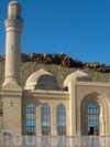 Фотография Мечеть Биби-Эйбат