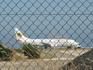 Киев прибыл на остров :))