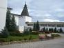 В Боровске