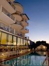 Фотография отеля Hotel Ascot Riccione