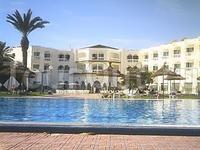 neptunia beach 3 тунис монастир отзывы