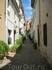 улочки в Tosse
