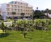 Фотография отеля Prima Hotel