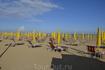 Пляж в Лидо ди Езоло