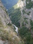 река черек