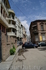 Старый Тбилиси.