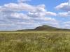 Фотография Богдинско-Баскунчакский природный заповедник