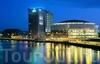 Фотография отеля Hilton Belfast
