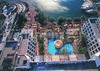 Фотография отеля Isrotel Lagoona