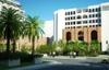 Фотография отеля Four Points By Sheraton Tripoli