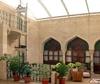 Фотография отеля Dar Zamaria
