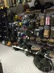 Магазин армейского снаряжения, товаров для охоты и туризма,  адрес: Kaupinkatu 22 45130 Kouvola