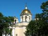Фотография Александро-Невский собор в Петрозаводске