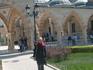 """это мечеть """"Меджик"""" по чеченски """"Сердце Чечни"""" имени хаджи Кадырова"""