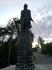 Памятник Шишкину