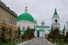 Фотография Свято-Троицкий монастырь