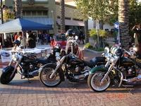Riverside Plaza Car Show & Music Fest 2011.