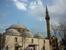Древняя мечеть в Анталии