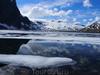 Красота и благородство Норвегии