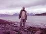 южный берег норвежского моря