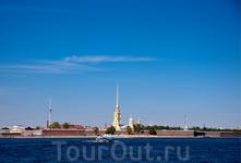 Фото 199 рассказа 2013 Санкт-Петербург Санкт-Петербург