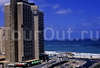 Фотография отеля Sheraton Montazah Hotel