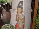 Тайланд (остров Пхукет)