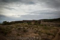 Дербентский художественный музей-заповедник