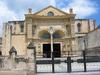 Фотография Кафедральный собор Санто-Доминго