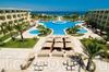 Фотография отеля Radisson Blu Resort & Thalasso Monastir