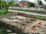 копия раскопа с городища Гермонасса