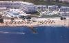 Фотография отеля Mitsis Serita Beach Hotel