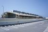 Фотография Аэропорт Наха