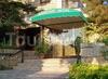Фотография отеля Dionysos Central Hotel
